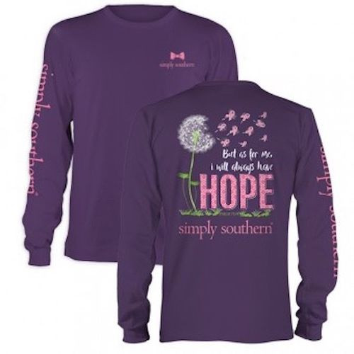 Simply Southern | Hope