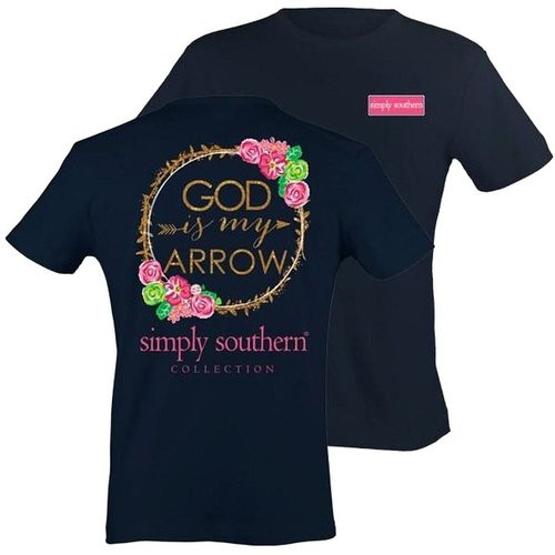 Simply Southern | Arrow