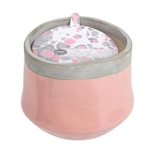 Bridgewater 27.5 oz Candle ~ Sweet Dreams No 007