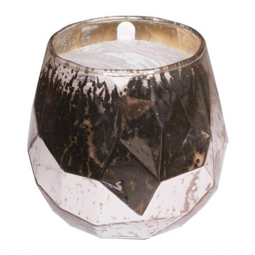 Bridgewater 15.8 oz Candle ~ Sweet Dreams No 011