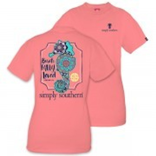 Simply Southern | Loved