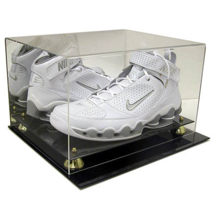 image 1 - Basketball Display Case