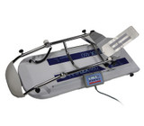Danninger Danniflex 460 Knee CPM Machine