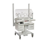 GE Care Plus 4000 Incubator