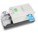 Respironics BiPAP S/T with SmartCard