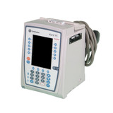 CareFusion Alaris Medley 8015 Infusion Pump With License