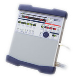 CareFusion Pulmonetics LTV 1150 Ventilator