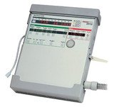 CareFusion Pulmonetic Systems LTV 950 Ventilator