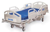Hill-Rom CareAssist P1170C Hospital Bed