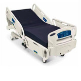 Stryker GoBed II Hospital Surgical Bed
