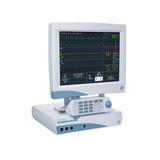 GE Solar 8000i Patient Monitor