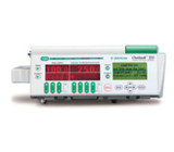 B. Braun Outlook 200 Infusion Pump