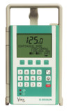B. Braun Vista Basic Infusion Pump