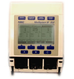 CareFusion Alaris MedSystem III Infusion Pump 2865B