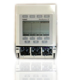 CareFusion Alaris MedSystem III Infusion Pump 2863B