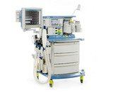 Drager Fabius GS Premium Anesthesia Ventilation Workstation