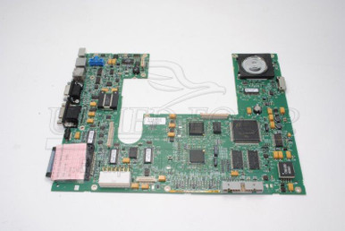 PART 801212-005 :: GE CPU PCB (Model: Mac 5000)