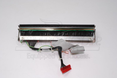 PART M1700-67402 :: HP PRINTHEAD (Model: M1700A)