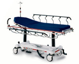 Stryker Advantage Series Stretchers (Model: 1009)