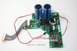PART 582145 :: Respironics Power Supply Subsystem Board (Model: BiPAP Vision)