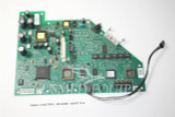 PART 1004711G :: Respironics Main Control Board, Vision (Model: BiPAP Vision)