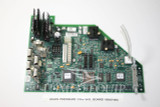 PART 1004710 :: Respironics Pressure Control Board (Model: BiPAP Vision)