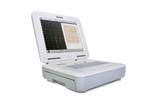 Philips PageWriter TC70 Cardiograph EKG Machine