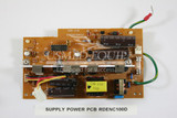PART RDENC100D :: Baxter Supply Power PCB (Model: 6201)