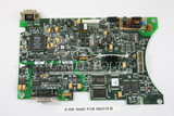 PART 062315-B :: Nellcor Main PCB (Model: N-595)