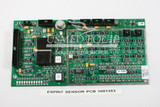 PART 1001353 :: Respironics Sensor PCB Board (Model: Esprit)