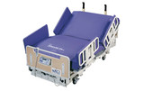 KCI BariMaxx II Pressure Relief Therapy Bed