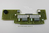 PART 6837170 :: Air-Shields Display Board Assembly (Model: C550)