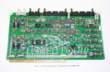 PART 4-019833-00 :: Nellcor Puritan Bennett AE PCB Assembly Interface (Model: 7200AE)