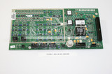 PART 352-1000-00 :: Respironics Rev B Board (Model: Esprit)