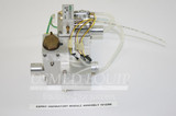 PART 1012086 :: Respironics Inspiratory Module Assembly (Model: Esprit)