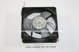 PART 1000022 :: Respironics Cooling Coil Fan (Model: Esprit)