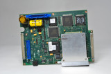 Part M4735-60100 :: Philips Control PCA Board (Model: M4735A)