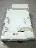 Part# 453564107701 - Philips MP5SC - FE NBP SpO2
