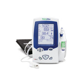 Welch Allyn Spot Vital Signs LXi