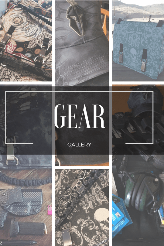 gear-gallery-icon-2-min.png