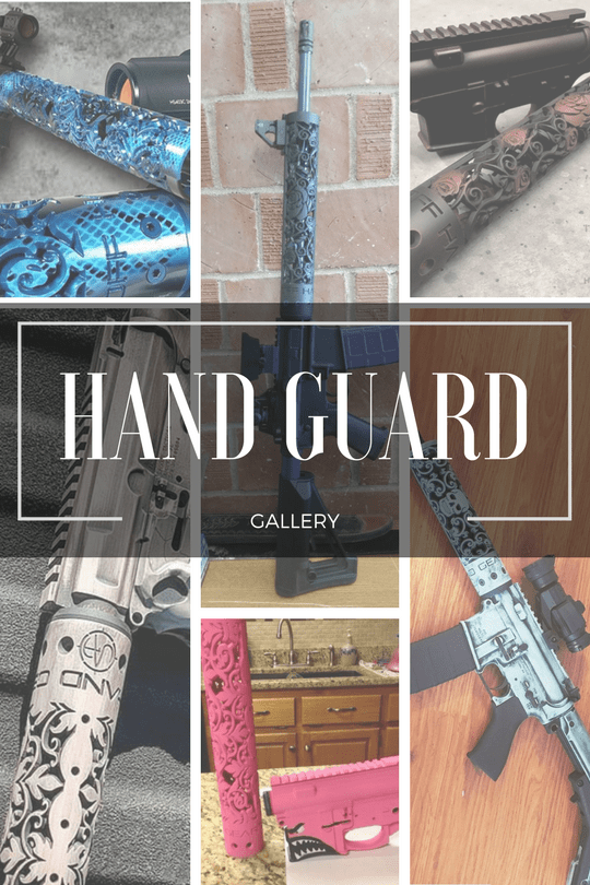 hand-guard-gallery-2-min.png