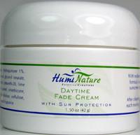 HumiNature Daytime Fade Cream