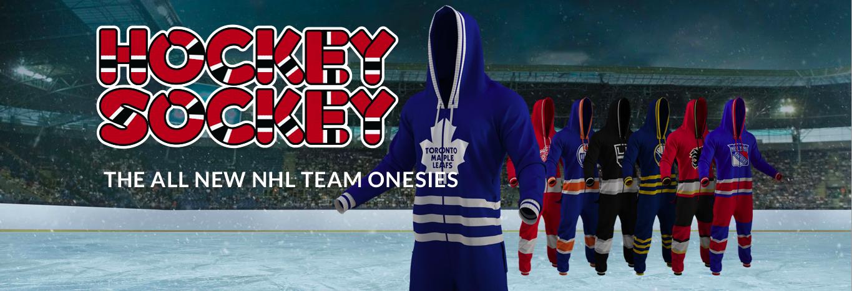 Hockey Sockey Nhl Apparel For Hockey Fans