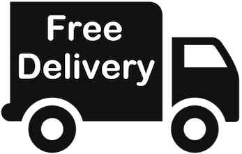 free-delivery-black.png