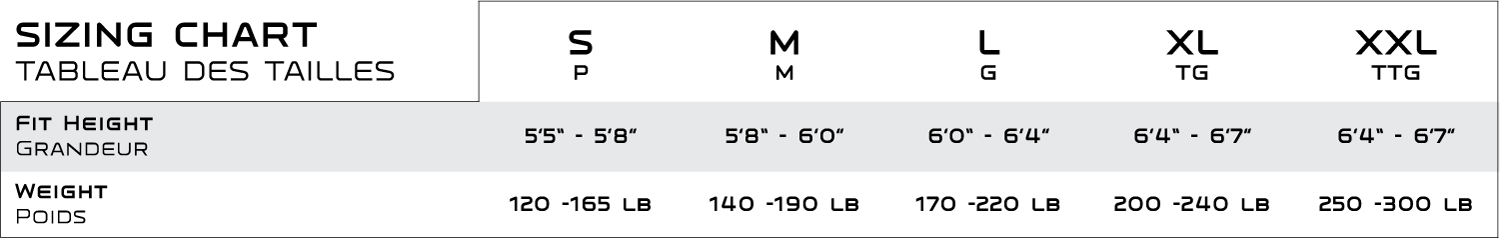 nfl-onesie-sizing-chart.png