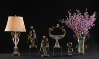 """***Lyvrich 