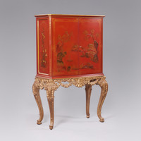 *Fine Handcrafted Period Furniture - Customizable