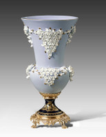 Lyvrich - Collection: Fine Porcelain Flowers - NI 6564