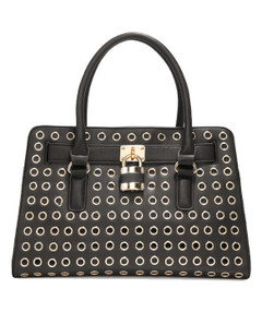 VIVIANNA BAG BLACK