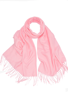 OH SO POSH-MINA SCARF